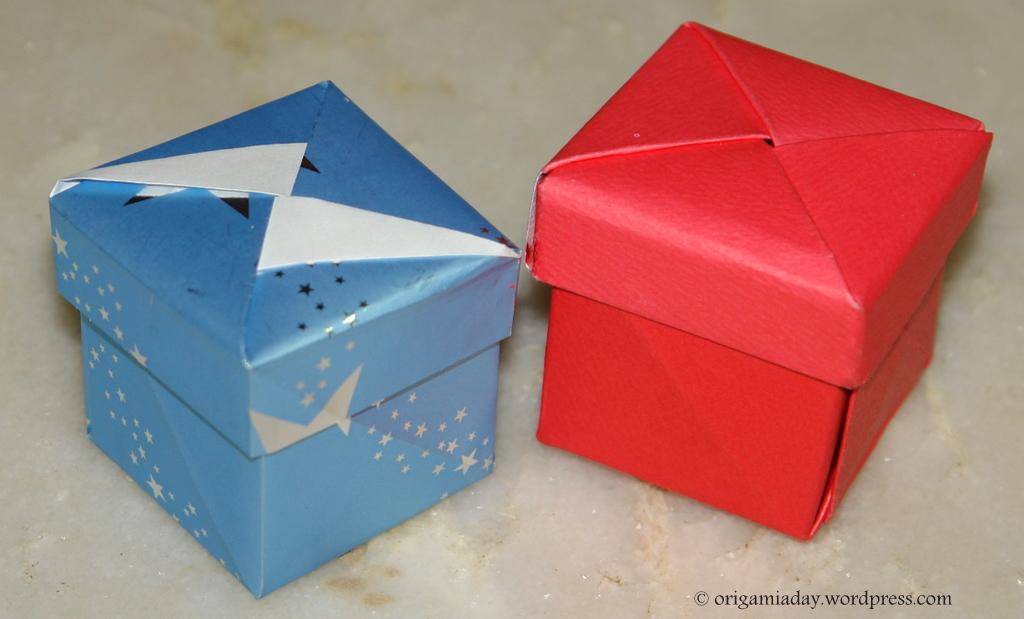 Amazon com paper in three dimensions origami pop ups sculpture