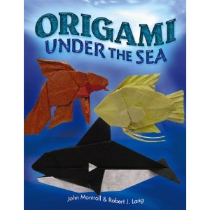 instructions origami simple whale 171 embroidery amp origami