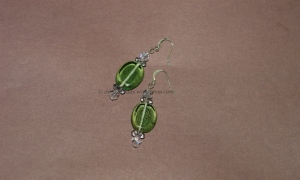 Bead Jewelry 01