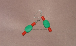 Bead Jewelry 02
