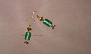 Bead Jewelry 03