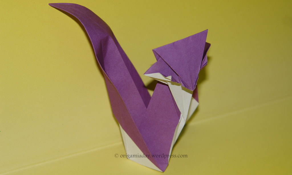 diaz origami diaz an origami a day 28 images 16 amazing